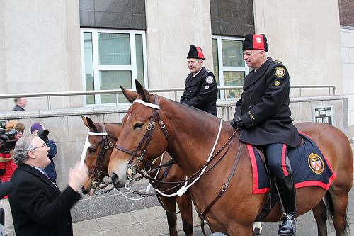 Photo via US Embassy Ottawa/Flickr