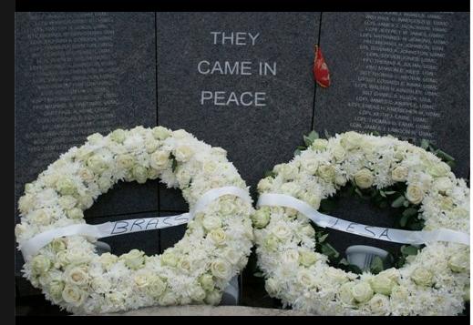 Image from US Embassy Lebanon/FB