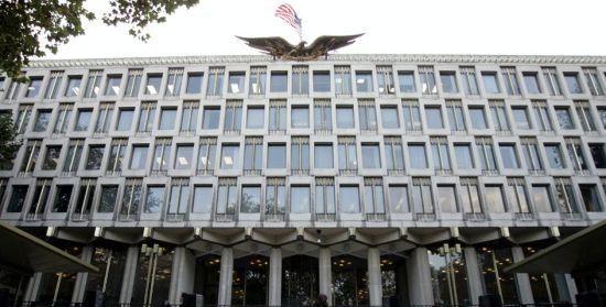 Photo via diplomacy.state.gov
