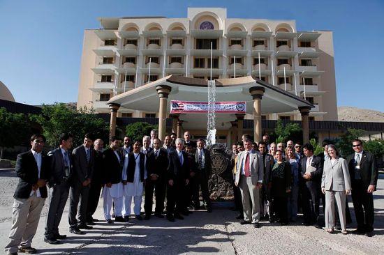 800px-US_consulate_in_Herat-2