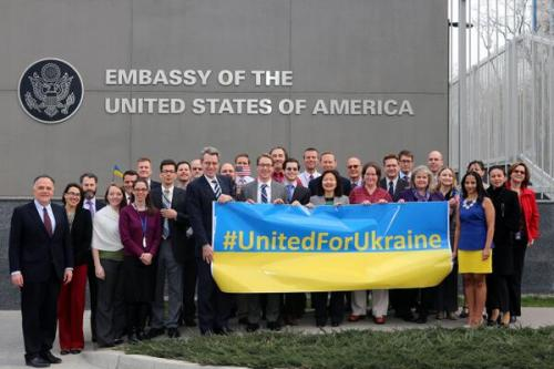 UFU_embassykyiv