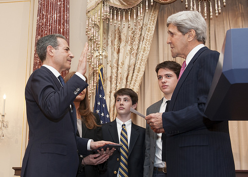 stengel_swearingin with jk