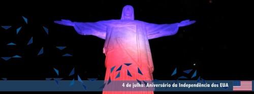USCG Rio/FB
