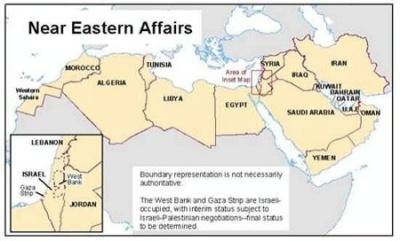 state.gov/nea map